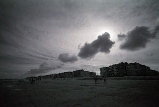 20120413090716.jpg | by polanri.com