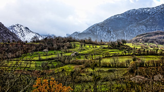 Asturias Picos de Europa | by Jeny's flickr page