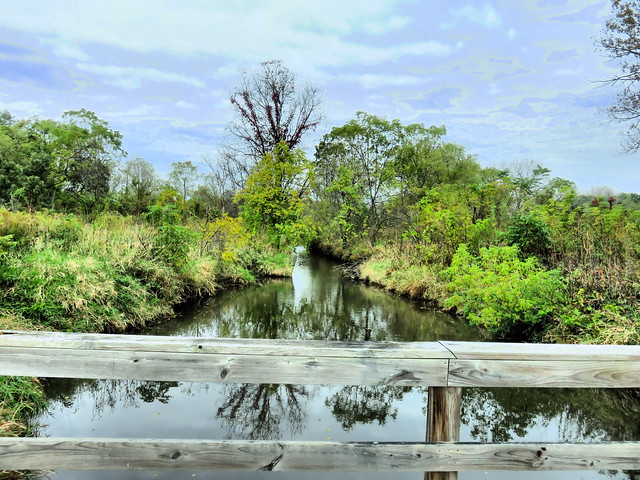 Blackberry Creek HDR 01-20161004
