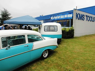kms car show | by gwilli
