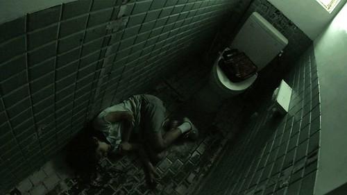 映画『無垢の祈り』より