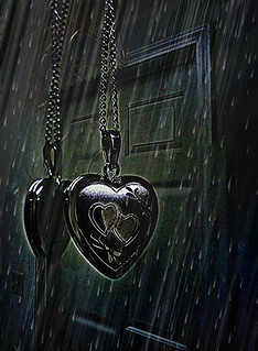 Locket | by dawn_bond