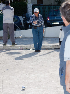 _MG_9980 Pétanque APVF | by Bertrand FOUCAULT Photos