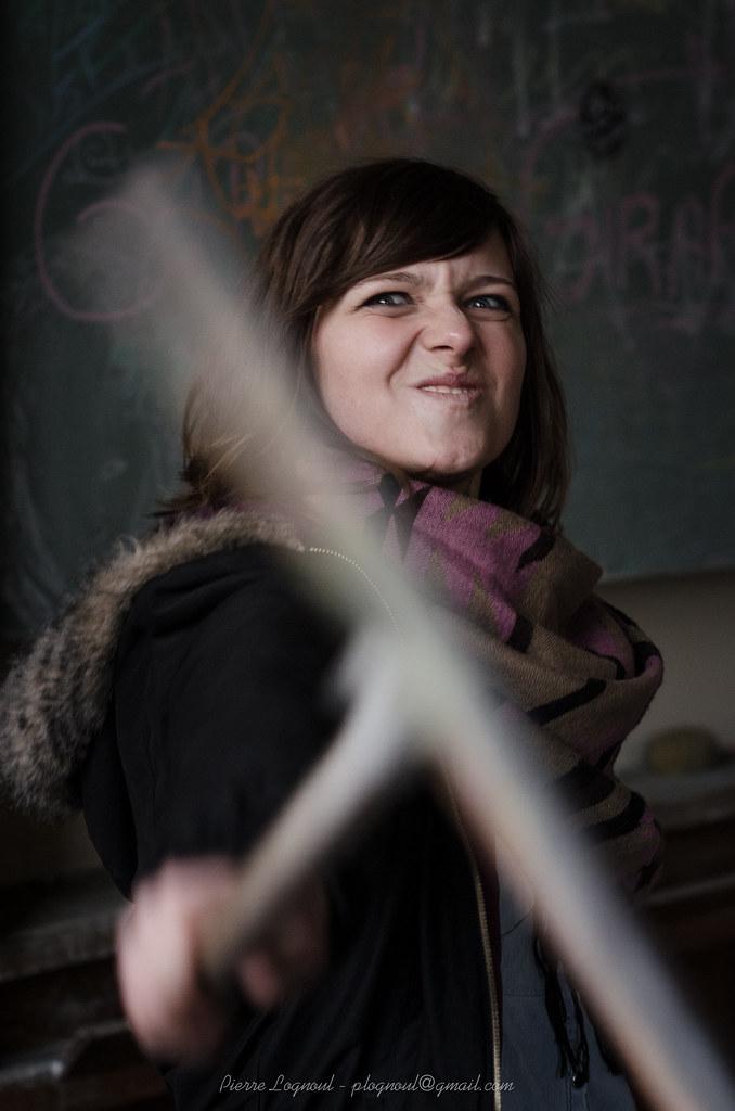 Resultado de imagen de fucking lessons pierre lognoul