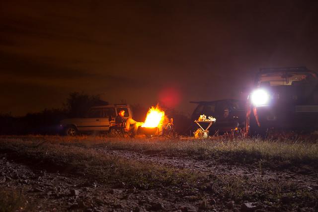 Barbecue nocturne 69 29556424624_ba050ea392_z