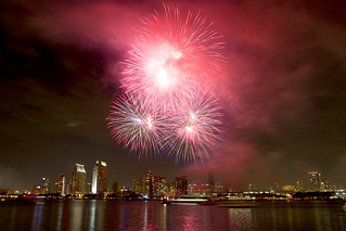 4th of July, San Diego | by arch@jero