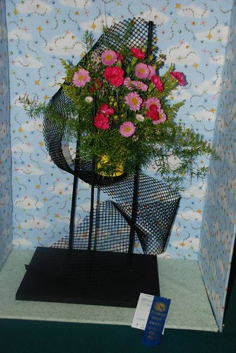 Petal and Stem GC, Richmond, IN | by National Garden Clubs