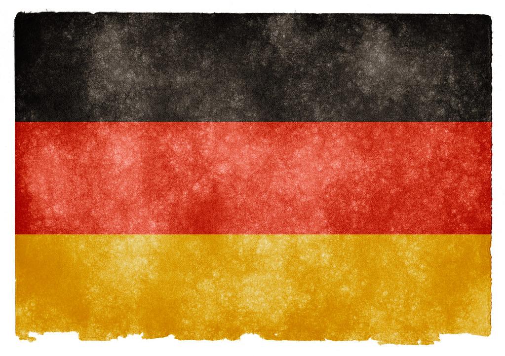 Download iGO 2017 Germany map
