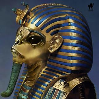 Ramses ii mummy gia - 3 3