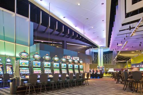 casino sieger mobile