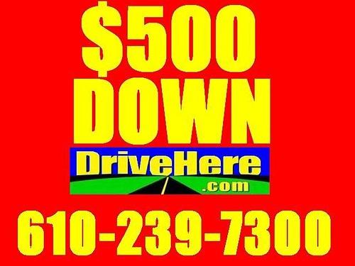buy here pay here car lots in philadelphia pa flickr. Black Bedroom Furniture Sets. Home Design Ideas