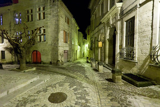 Trip to France Day #15 - Uzes - 2011, Jan - 06.jpg | by sebastien.barre