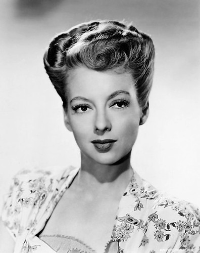 evelyn keyes imdb