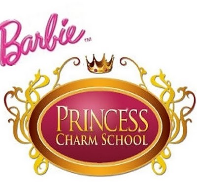 princess charm school s possible for 2 flickr
