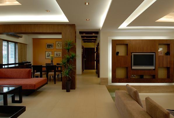 Living Room Designs Mumbai living room interior designs | flickr