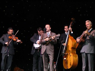 54 | by delmccouryband
