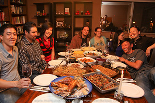 Thanksgiving2010-33 | by HipGayChemistryTeacher