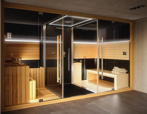 Jacuzzi sasha 34 sx sauna ba o turco jacuzzi amado - Amado salvador banos ...