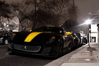 Best GTO ever! | by Alex Penfold