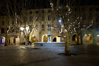Trip to France Day #15 - Uzes - 2011, Jan - 08.jpg | by sebastien.barre