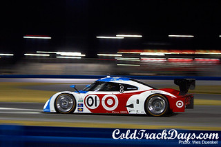 PHOTO GALLERY // ROAR BEFORE THE ROLEX 24 | by ColdTrackDays.com