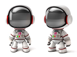 "LittleBigPlanet 2 ""Launch Day"" DLC costume 