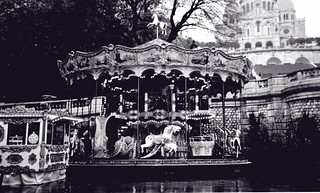like a carousel | by ☼ perdido! ☼