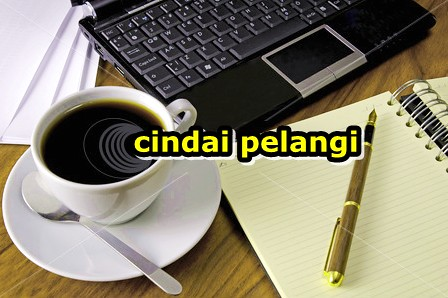 ... Pen-Spectackle-Notebook-02 | by cindai_pelangi