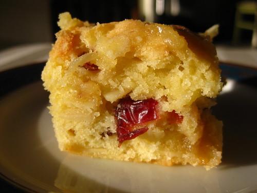 Marzipan Recipe For Christmas Cake