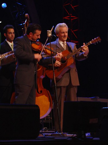 95 | by delmccouryband