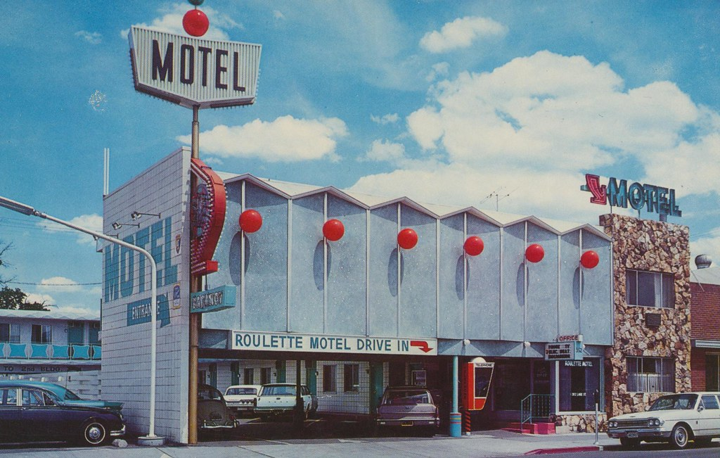 Roulette motel cafeteria geant casino rodez