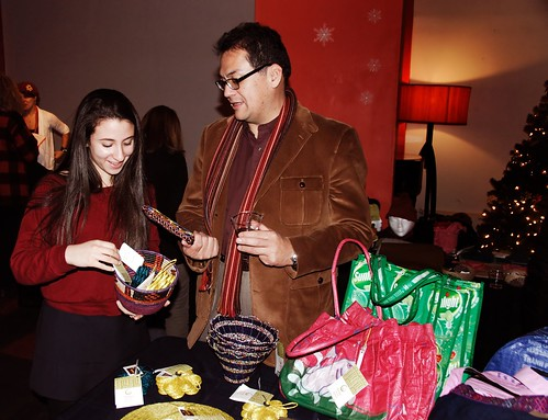 GGP_HolidayParty14 | by Global Goods Partners