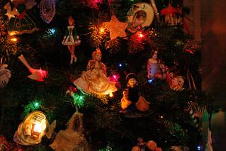 Christmas Tree Staten Island Ny