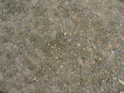 Textura suelo de granito textura de cemento y granito for Suelo de granito