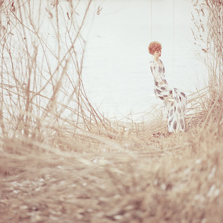 wildflowers | by oprisco