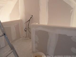 Architecte D Interieur Tara Decoration Avis