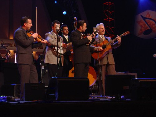 46 | by delmccouryband