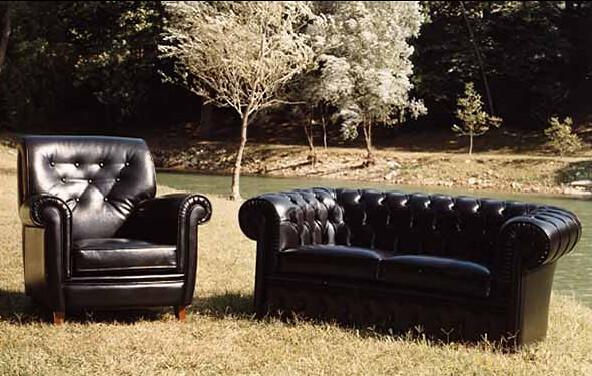 Arredi-Lanzini- Brescia-divano Chester   Giuseppe Lanzini   Flickr