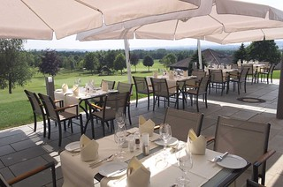 Spa Hotel Deutschland Schwarzwald