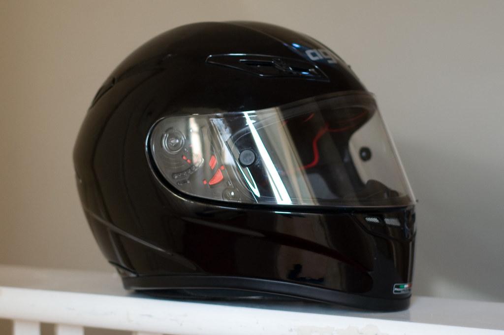 Premium Motorcycle Helmets
