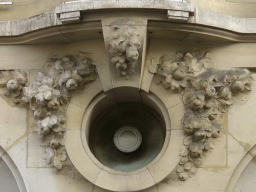 Hotel Boileau Paris