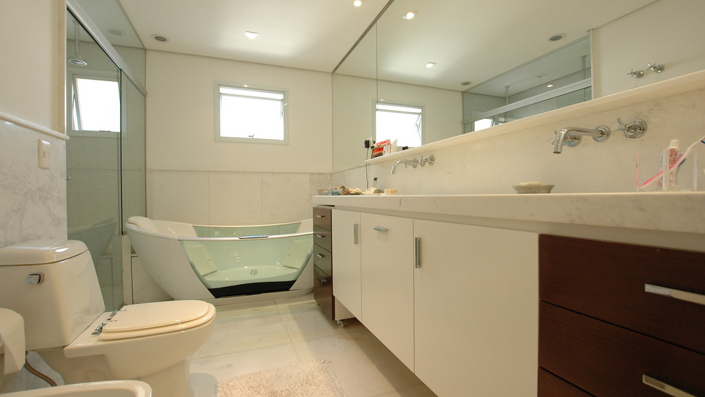 bathroom design | Davi Alexandre | Flickr on color design, er design, berserk design, setzer design, dy design, l.a. design, pi design, dj design, blue sky design, ns design,