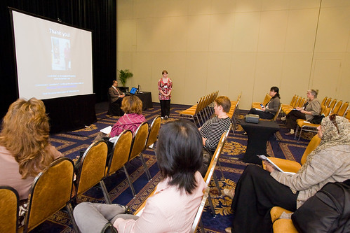 110359_global_asia_pacific_conf_85 | by glearn