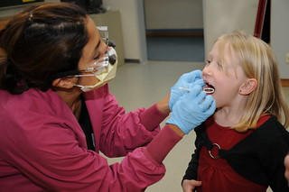 Mannheim Dental Care | by heraldpost
