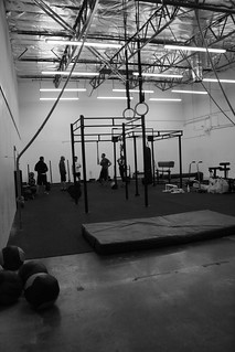 IMG_9388 | by jason.crossfitbrandx