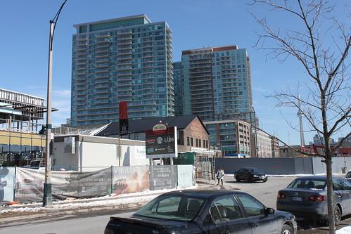East Village Apartments Davie Fl Availability
