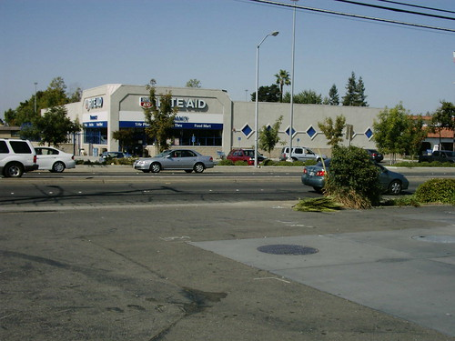 All Rite Aid Pharmacy hours and locations in Sacramento, California. Get store opening hours, closing time, addresses, phone numbers, maps and directions.