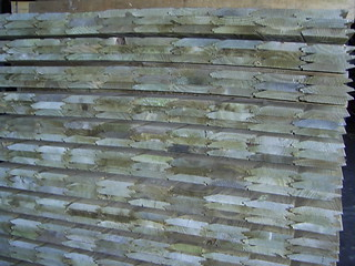 Madera machihembrada madera machihembrada tratada en - Madera machihembrada exterior ...