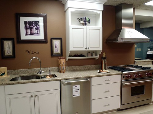 designed by williams kitchen bath williamskitchenbath flickr. Black Bedroom Furniture Sets. Home Design Ideas
