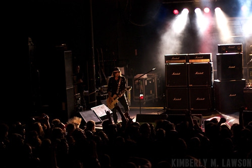 Motorhead | by kimberly marie lawson